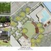 Standley-Park-Master-Plan-Plaza-1024x662