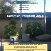 Summer Standley 2016 Program_Page_1