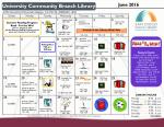 UC Calendar June 2016_Page_1