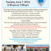 UCHS 2016-Sports-Physical-Flyer_Page_1