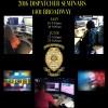 Dispatcher Seminars