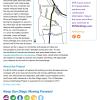 Genesee I-5 Construction Advisory 6-17-2016_Page_1