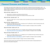 I-5_GeneseeAveInterchange_WeeklyClosures_06.15.16_Page_1