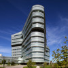 Jacobs Medical Center