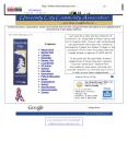 Legacy Website - University City Community Association, San Diego California_Page_1