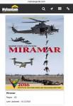 My Base Guide MCAS Miramar
