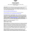 Public Notice_University CPA Draft PEIR 061716_Page_1