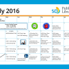 UC Library Calendar JULY 2016_Page_1