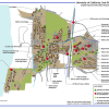 UCSD Long Range Planning