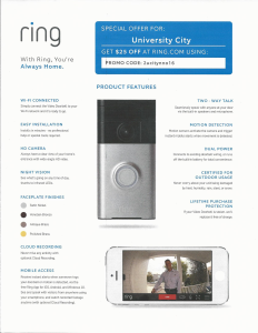 Ring Doorbell Offer_Page_1
