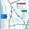 SAN I5 ART MAP I5 Closure Detour 260716_Page_1