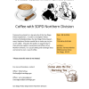 Coffee_with_Cops_-_Sprouts_UC_Page_1