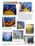 Transformer Box Art February 2011_Page_1