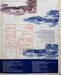 UC History Aaron Sathrum 8
