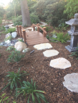 langston-garden
