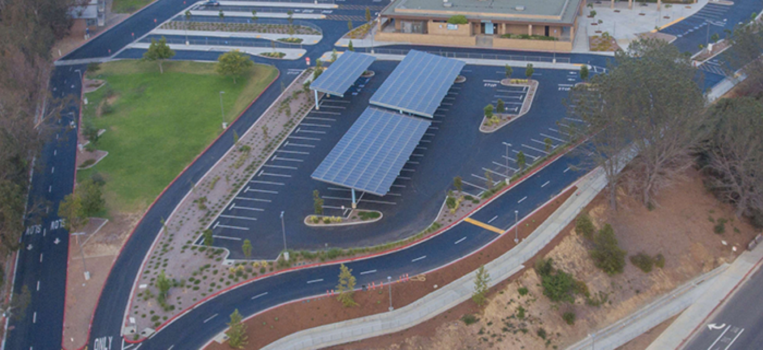 Bond money funds school improvements on uchs campus - Garden city union free school district ...