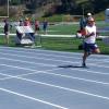 100-meter-gold-9-18-2016