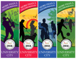 8496-ucca-banners-4-concepts_newsletter