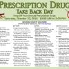 national-prescription-take-back-day-october-2016