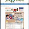 zero-waste-fix-it-clinic