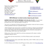 11-29-16-media-release-mcas-miramar-to-conduct-exercise-temporary-gate-_page_1