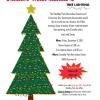 dinner-with-santa-tree-lighting-2016_page_1