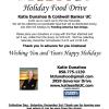 food-drive-katie-dunahoo_page_1