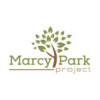 marcy-park-project