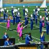 uchs-marching-band-fall-2016