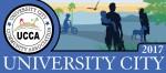 ucca-university-city-2017
