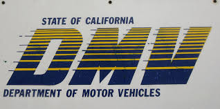 University city community association ucca san diego for California department of motor vehicles san diego ca