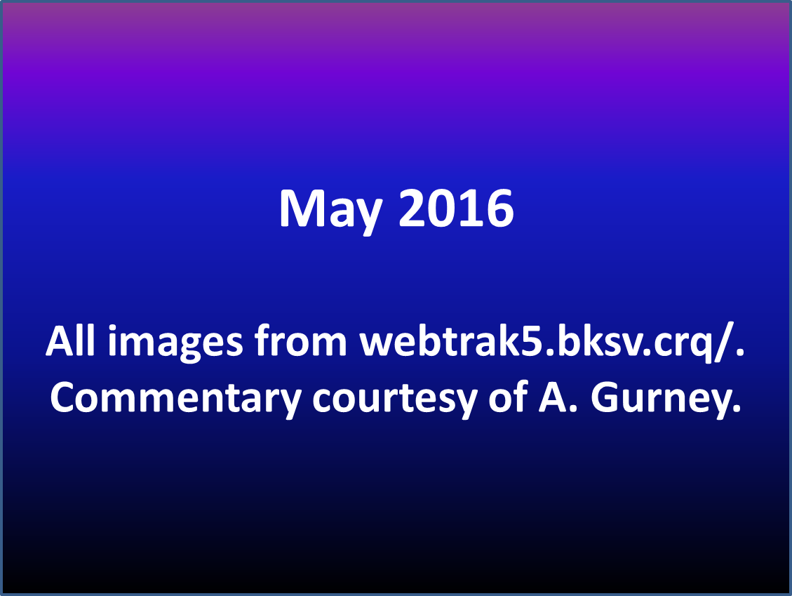 Cover Slide May 2016