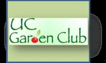 Garden-Club-Logo-Ad-e1409235531394