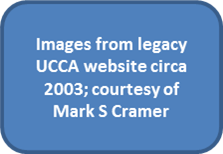 Legacy Website - Cover Slide (1)